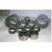 China High Accuracy Needle Roller Bearing HK1012 Single Row For Material Handling wholesale