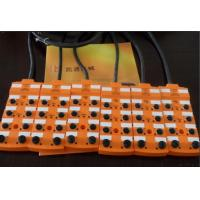 Quality Dynapac Module For Paver for sale