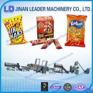 China Sala sticks making machine sale wholesale