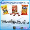 Buy cheap Sala sticks making machinery Big Capacity Automatic snack machines from wholesalers