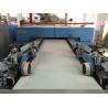 China Economic Plastic Coating Machine / Paint Coating Equipment Blade Coated wholesale