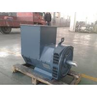 Quality Double Bearings Generator Three Phase Alternator Factory 40KW for sale