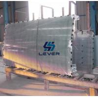 Buy cheap Vacuum bagging film with high temperature resistance for laminated glass from wholesalers