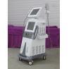 China Liposonix HIFU Slimming Machine for Body Weight Loss / Face lift wholesale