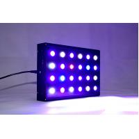 China AS-24X3W Best-selling Saltwater dimmable 3 watt program remote control led dimmable aqua wholesale