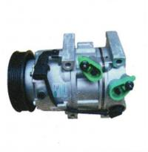 China ALA20715 Hyunori AC COMPRESSOR Sonatal AC COMPRESSOR VS16N AC COMPRESSOR 1K55261450,977013R000 AC Compressor wholesale
