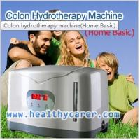 Quality Colon hydrotherapy machine Home basic for sale