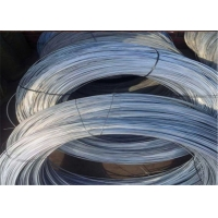China Low Carbon Steel Binding Galvanized Wires 20 Gauge wholesale