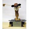 China disney boy play golf wholesale