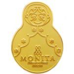 China 3D Bronze Metal Pin Badges , Airline Pilot Wings Custom Metal Lapel Pins wholesale