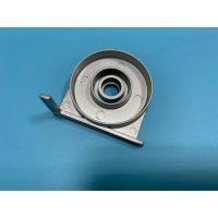 China Light Weight Aluminum High Pressure Die Casting Optional Tolerance 0.01 ~ 0.10mm wholesale