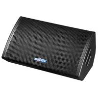 Buy cheap 10 inch professional pa sound system monitor speaker FT-10 from wholesalers
