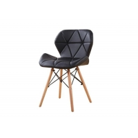 China Lightweight Eames Dining Chair wholesale