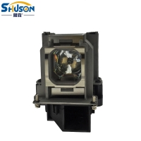 China LMP C280 Sony Projector Lamps wholesale