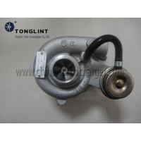 Cheap 2.5L 4 Cylinders GT1549S Gt Series Turbo 452213-5003 452213-0003 452213-3 For Ford Otostan Commercial for sale