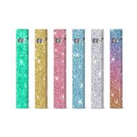 China Funny 420 Lifestyles Electronic Cigarette Sticker For  Pvc Material wholesale