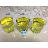 Buy cheap Customized Sustanon 350mg/ml Semi-Finished Injectable Oils 99%+Purity Bodybuildi from wholesalers