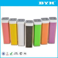 Quality Usb Power Bank for sale