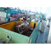 China 3 Roll Carbon Steel Cold Rolling Mill  wholesale