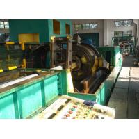China LD40 Three-Roller steel rolling mill for seamless pipe wholesale