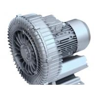 Buy cheap High Pressure Industrial Side Channel Air Blower For Hospital Transfer System 5 from wholesalers