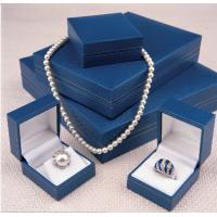 Sell Classic Jewelry Boxes And Plastic Jewelry Boxes