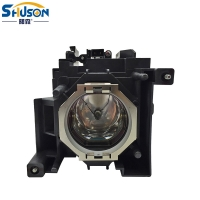 China VPL FH60 Sony Projector Lamps wholesale