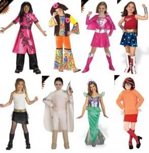NO.2044 child friend happy cartoon costumes snoopy