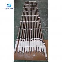 China Heaters Furnace Heating Elements For Tamglass Glass Tempering Furnace / Heating Wires wholesale