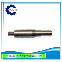 China M406-3 Mitsubishi EDM Spare Parts Feed Section Roller Shaft Feed Section wholesale