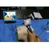 China Endotracheal Intubation Teaching And Training Use Video Laryngoscope wholesale