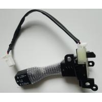 China Car Electronic Parts 84632-34011 84632-34017 Cruise Control Switch For Toyota Camry Corolla Highlander wholesale
