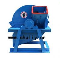 Quality Big wood/raw wood/round  wood/square  wood/Wood  shaving  machine for sale