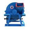 Quality Big wood/raw wood/round  wood/square  wood/Wood  shaving  machine for sale