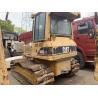 Buy cheap 2880 Hours Used Caterpillar D3G LGP Hydraulic Crawler Bulldozer/CAT Used from wholesalers