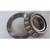 Buy cheap EE333140/333203CD cross taper roller bearing made in china from wholesalers