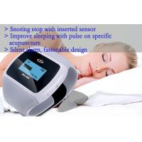 Quality Choosing the Best Anti Snoring Device for sale