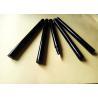 China Waterproof Black Eyeliner Pencil Eye Use New Design SGS Certification wholesale