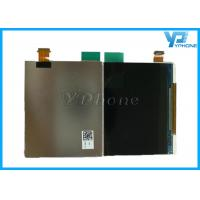 HD Mobile / Cell Phone HTC LCD Screen For HTC G16 , 2.6 Inch