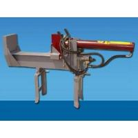 Quality Wood / Log Splitter ( 3-point Ttype) for sale