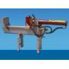 Quality Wood / Log Splitter ( 3-point Ttype) for sale