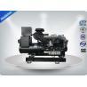 China Prime Rated 120kw 150kva CKD 6 Cylinder Diesel Generator Set With Perkins Engine Marathon Alternator wholesale