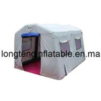 China Professional Large Inflatable Tent/Inflatable House/Inflatable Toy (LT-TE-006) wholesale