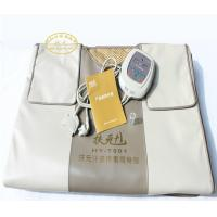 China Professional Far Infrared sauna blanket for reduce weight on sale