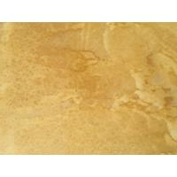 China Strip Marble Effect Laminate Sheets Wall Decoration 1220 x 2440 x 3.2mm wholesale