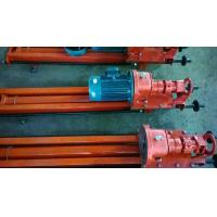 Quality down-the-hole drill for sale