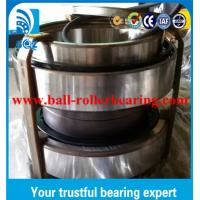 Quality Man Truck Wheel Automotive Bearings / Precision Tapered Roller Bearings 803750B wholesale
