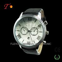 Quality Replica watches,Wholesale vogue,2015 fashion watches for men for sale