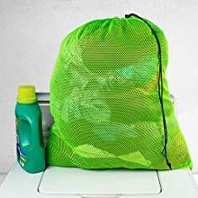 Mesh Bag Laundry
