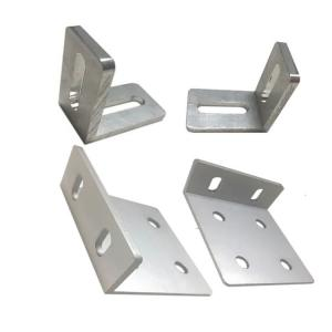 China 1000mm SS416 SS316 Stainless Steel CNC Cutting Services wholesale